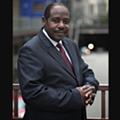DreamWeek Keynote Speaker Paul Rusesabagina Draws International Ire