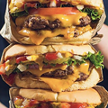Connecticut-Based Chain Wayback Burgers to Open Two San Antonio Locations