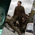 Cinematic Spillover: Short Reviews of <i>1917</i>, <i>Just Mercy</i> and <i>Underwater </i>
