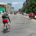 San Antonio Is the 16th Most Deadly U.S. City for Bicyclists