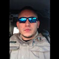 Comal County Sheriff's Deputy Arrested for Operating San Antonio Bar Without a License