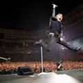 1986 Called and Want Its Tour Back: Bon Jovi and Bryan Adams Will Hit San Antonio This Summer