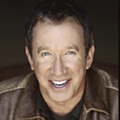 Comedian Tim Allen is Coming to San Antonio This Summer