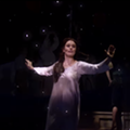 <i>Finding Neverland</i> Brings the Magic of Peter Pan to the Tobin Center