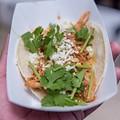 San Antonio's Taco Fest: Music Y Más Heading to Bigger Downtown Location This Year