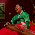 San Antonio's Annual Asian Festival to Celebrate the Year of the Rat with Authentic Cuisine and Performances
