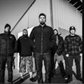 Triple-Threat Metal Bill of Deftones, Gojira and Poppy Heading to San Antonio in September