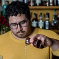 Sober but Spirited: Dry January May Be Over, but San Antonio's Mocktail Trend is Just Getting Started