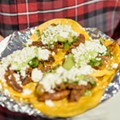 Annual Taco Fest: Music Y Más Announces 2020 Food and Music Lineup