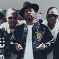 Bone Thugs-N-Harmony Returning to San Antonio This Spring