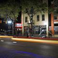 San Antonio Restaurant Postpones Alt-SXSW Music Festival Over Coronavirus Concerns