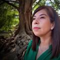 Glitter Political: Former Ted Kennedy Staffer Christine Hortick Isn't Afraid to Run as a Democrat in Conservative Precinct 3