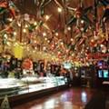 Family Behind San Antonio's Iconic Mi Tierra Unveils New Mexican Pizza Concept: Zapata's Pizza