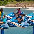 SeaWorld to Begin Keeping Its San Antonio Park Open Year-Round