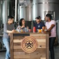 Four San Antonio Businesses Featured on Debut Episode of Tastemade's 'Beyond the Block'