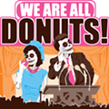 Score Free Donuts On National Donut Day