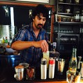 There's A New Face At Dorcol Distilling Co.