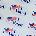 Early Voting Ends Today, Election On Saturday