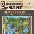 Get 'Wild & Scenic' At San Antonio River Authority's Environmental Film Fest