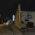 210 Kapone's Looks Forward After Owner's Murder