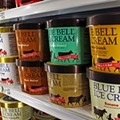 Blue Bell Says It Will Do Some Soul-Searching