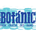 You Can Dine At La Botanica This Friday Night