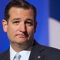 Sen. Cruz To Refund Thousands From White Supremacist