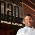 New Eats At NAO, Sandos At The Last Word And An Upcoming Wine Dinner