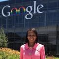 Mayor Ivy Taylor Met With Google And Uber Last Week