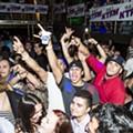 Has The Bonham Exchange, SA's LGBT Mainstay Nightclub, Lost Its Way?