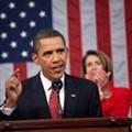 Obamacare: Supreme Court Upholds Greatest Assault On Freedom