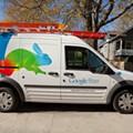 Google Fiber Austin Got The Go Ahead To Expand Its Footprint To San Antonio