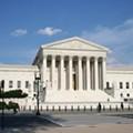 U.S. Supreme Court To Hear UT-Austin Affirmative Action Case Again