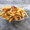 Tour De Fry: On The Hunt For SA's Tastiest Fries