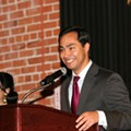 "Rep. Joaquin Castro Blasts Gov. Greg Abbott For ""Pay To Play"" Politics In Letter"