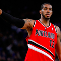 Welcome to SA, LMA: LaMarcus Aldridge To Sign With Spurs