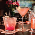 La Cantera Resort & Spa to raise glasses and donations for breast cancer resource organization