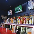 A Slow Rollout For Brews Brothers Ice House
