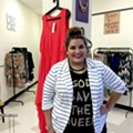 A Chat With Eye Candy Boutique Owner Elsa Fernandez
