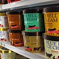 Blue Bell Heading For Texas Shelves This Month, But No Date For San Antonio Yet