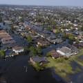 Transplanted San Antonians Reflect On Hurricane Katrina 10 Years Later