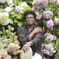 Daptone's Charles Bradley On Race, Fast Food Violence and His Long Soul Career