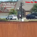 Bexar County Sheriff's Presser Reveals Few New Details