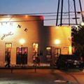 Gruene Hall welcomes Texas country music star Randy Rogers for an acoustic show October 30