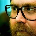 RIP DJ Bart Koch