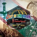 Fiesta Texas' New Event Out In The Park Is Friday