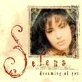 Quintanilla Family Releases Unheard Selena Recording 'Oh No (I'll Never Fall in Love Again)'