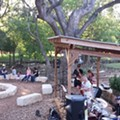 Spend Oktoberfest In Gustav's Garden