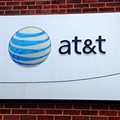 5 Things To Know About AT&T GigaPower
