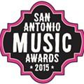 San Antonio Music Awards Showcase: Garage at Faust